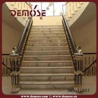 Best Decorative Acrylic Stair wholesale