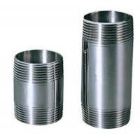 Best Industrial Pipe-fittings The two-headed stainless steel wire wholesale