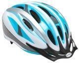 Buy cheap Super Light Integrally Road Bicycle Cycling Helmet With Luminous from wholesalers