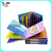 Best Book Printing Wire-O Book Printing wholesale