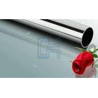 Best 316 Stainless Steel Round Tube wholesale