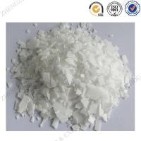 Best Rubber Chemicals 12 Hydroxy Stearic Acid wholesale