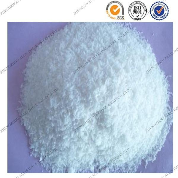 Cheap Rubber Chemicals Stearic Acid for sale
