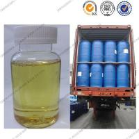 Buy cheap Detergent Chemicals Coconut Diethanolamide/CDEA from wholesalers