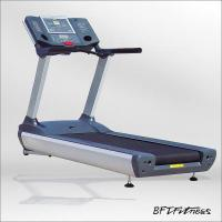 Buy cheap Commercial treadmill from wholesalers