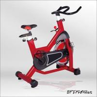 Buy cheap exercise bike for kids from wholesalers