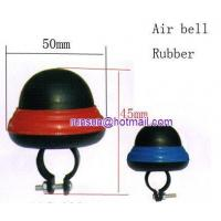 Best Bicycle bells [100] Products air bell , rubber bell, bicycle bike bell wholesale