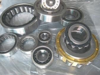 Cheap Cylindrical Roller Bearings for sale