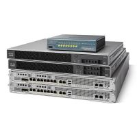 Best Security Products Cisco ASA 5500 Series Adaptive Security Appliances wholesale