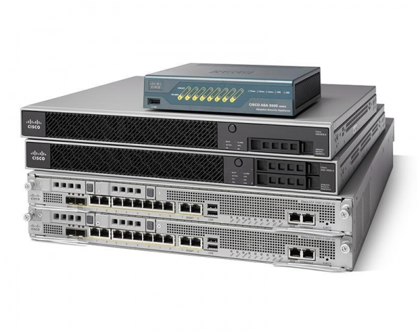 China Security Products Cisco ASA 5500 Series Adaptive Security Appliances