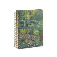 Best Spiral Notebook wholesale