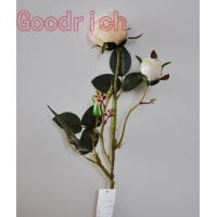 Best GR-2318 real touch rose wholesale