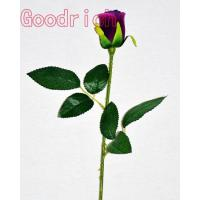 Best GR-1021 factory direct rose bud wholesale