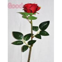 Quality GR-1010 red rose wholesale