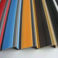 Quality PVC Stair Nosing wholesale