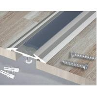Best Aluminum Threshold wholesale