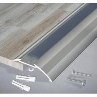 Best Aluminum New Threshold wholesale