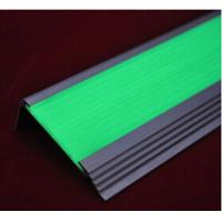 Best Luminous Aluminum Stair Nosing wholesale