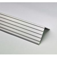 Best 55mm Single Aluminum Step Nosing wholesale
