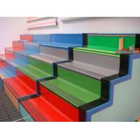 Quality PVC Stair Tread wholesale