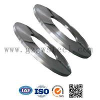 Best Band Saw Steel Strip wholesale