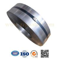 Best Bright Annealed Steel Strip wholesale