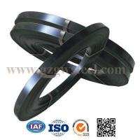 Best Prime Quality High Tensile Steel Strapping wholesale