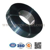 Best Jumbo High Tensile Steel Strapping wholesale