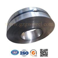 Best Spheroidizing Annealing Steel Strip wholesale