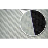 Best 3D Big Texture Carbon Fiber wholesale