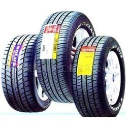 Cheap Tyre Label Stickers ( GL-TL-003 ) for sale
