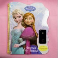 Best Giga block disney frozen art book with sticker wholesale