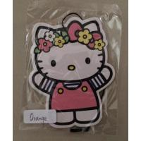 Best Hanging Paper Air Freshener for promotion, Custom Paper Car Air Fresheners wholesale