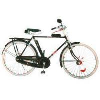 Best Raleigh Gents Bicycle wholesale