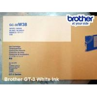 Best Brother GT-3 White ink wholesale