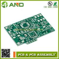 Best PCB Manufacturing wholesale