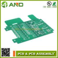 Best Two Layer PCB wholesale