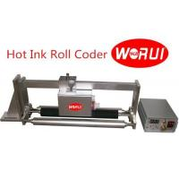 Best WRML-300A Friction Ink Roll Coder wholesale