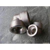 Best Copper Pipe Elbow Fittings wholesale