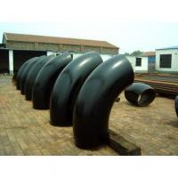 Best Forged Steel Elbow Fittings wholesale