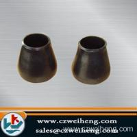 Best OEM carbon steel eccentric Pipe Reducer wholesale