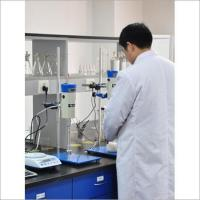 Best Polymer Coating Research wholesale