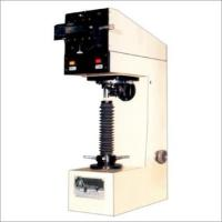 Best Vickers Hardness Tester wholesale