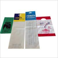 Best Colour Printed LDPE Bags wholesale