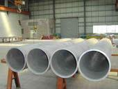 Best Stainless Steel Material, Type and Grade wholesale