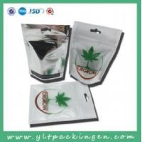 Best Plastic bag with zipper and handle wholesale from China- Plastic bag wholesale