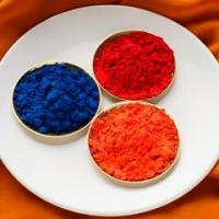 Best Pigments and Dyes wholesale