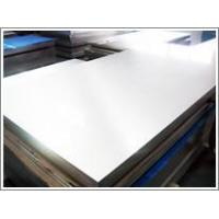 Best Cold rolled stainless steel coil and sheet wholesale