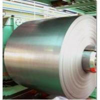 Best Hot rolled stainless wholesale
