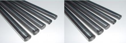 Cheap Stainless Steel Seamless Pipes and Tubes for sale